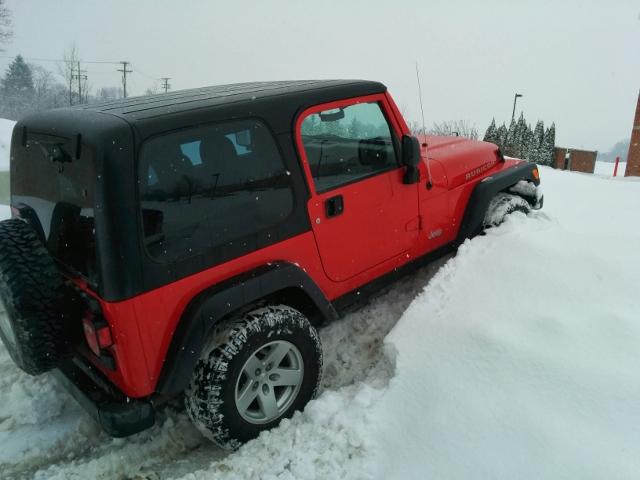 jeep-640x480-2-.jpg