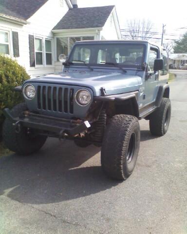 jeep-7.jpg