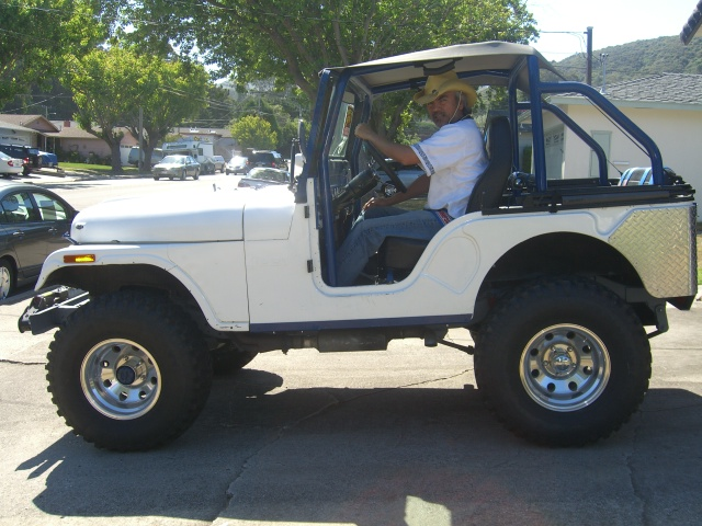 jeep-73-ana-y-rene-4-.jpg