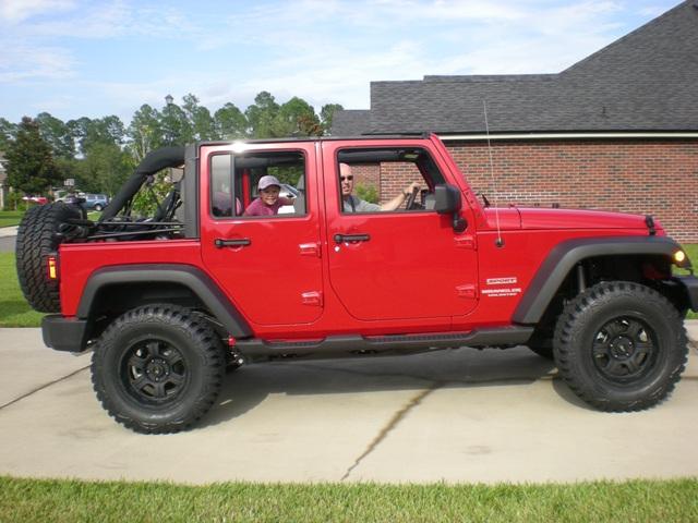 jeep-8.20.10.jpg