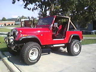 jeep-9-13-12-3.jpg