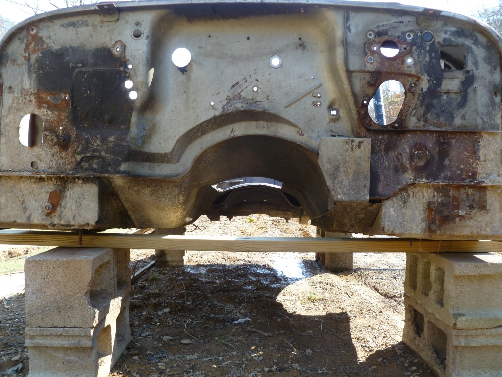 jeep-9.jpg