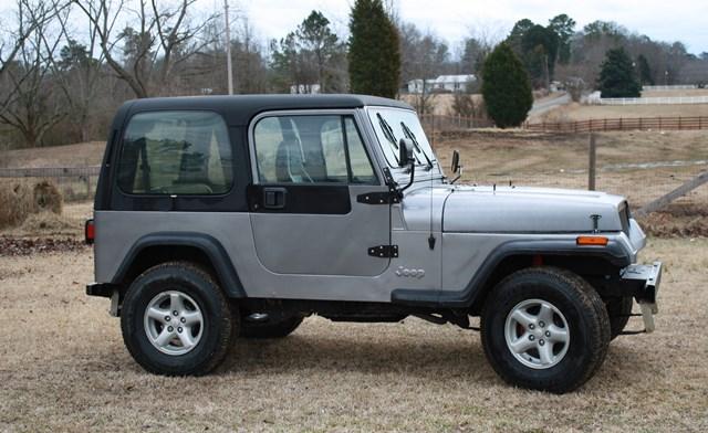 jeep-935.jpg