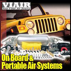 jeep-accessories-air-systems-viair.jpg