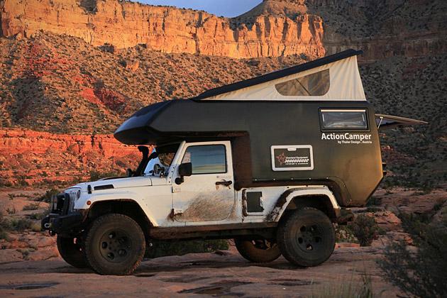jeep-action-camper.jpg