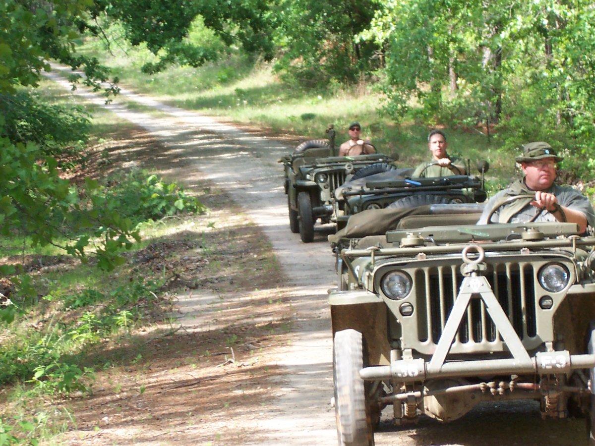 jeep-adventure-014.jpg