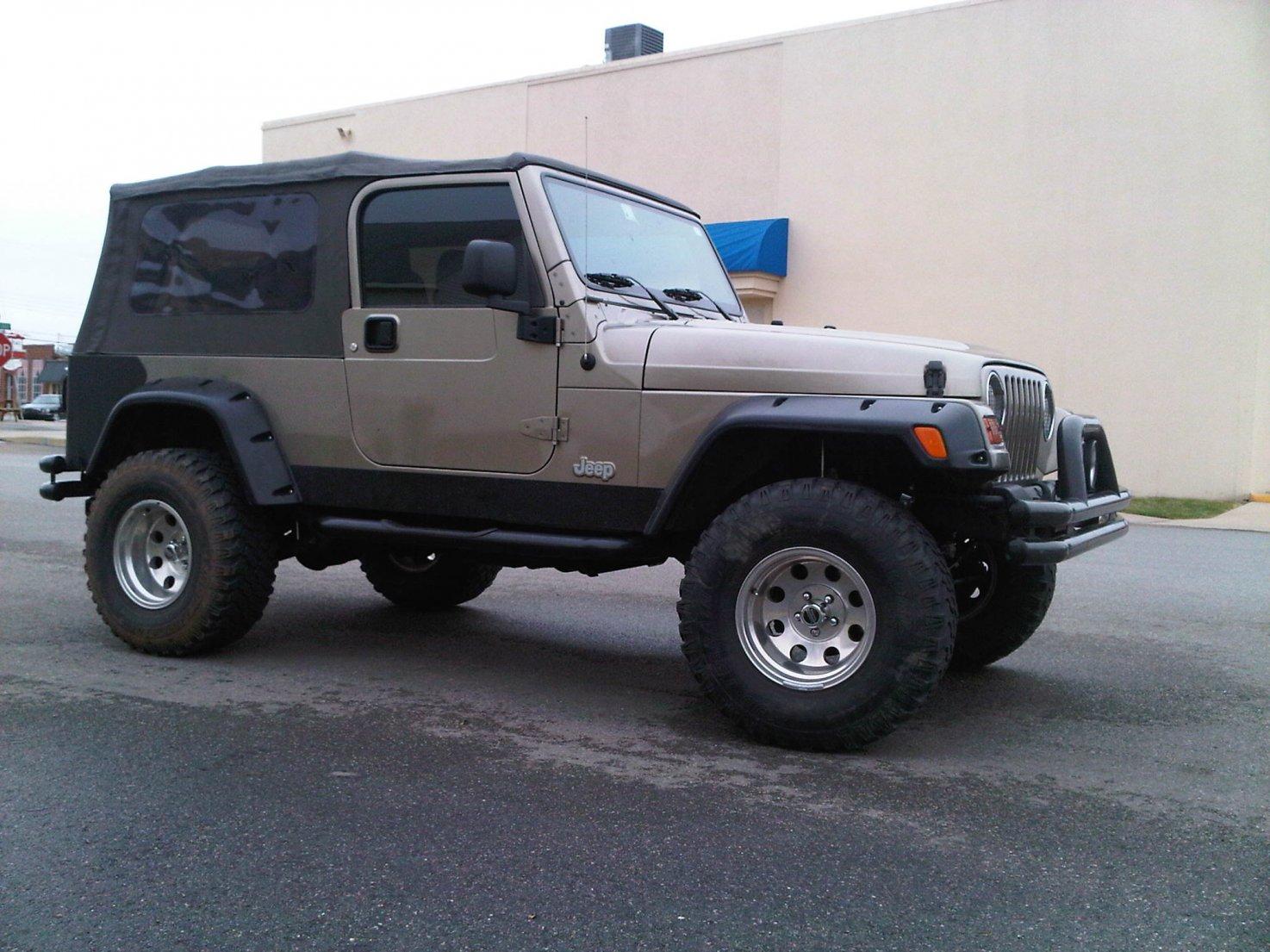 jeep-after-lfit.jpg