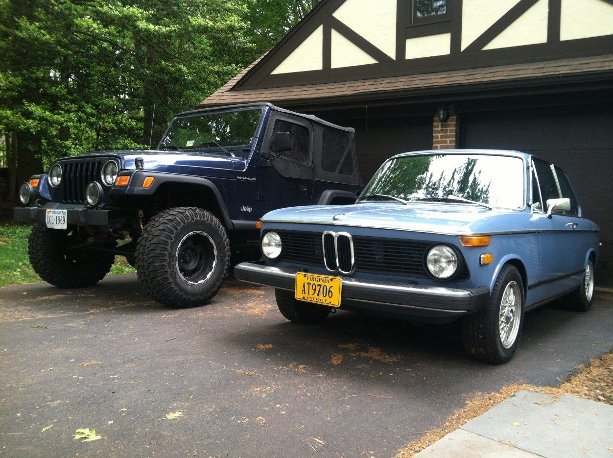 jeep-bmw1.jpg