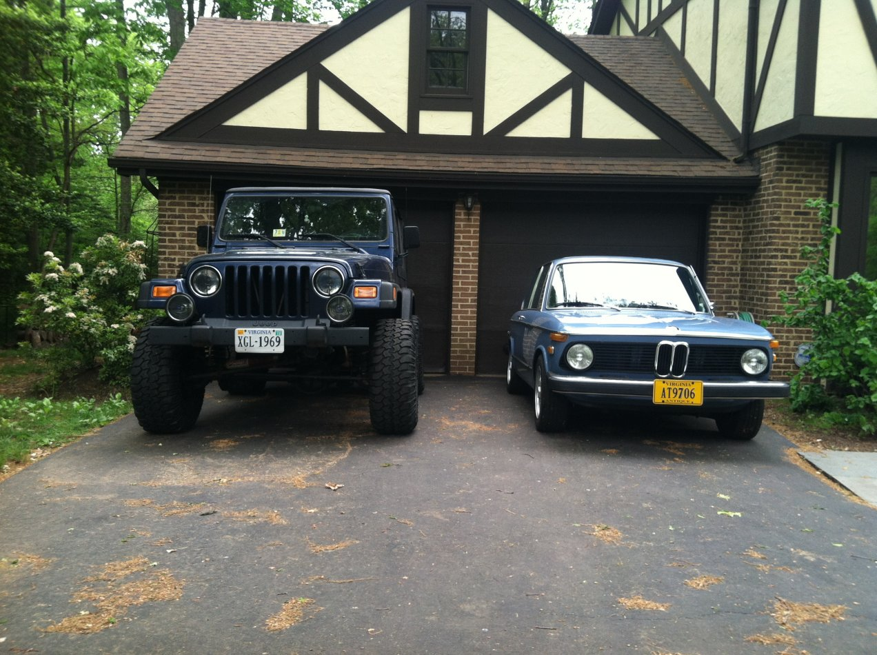 jeep-bmw2.jpg