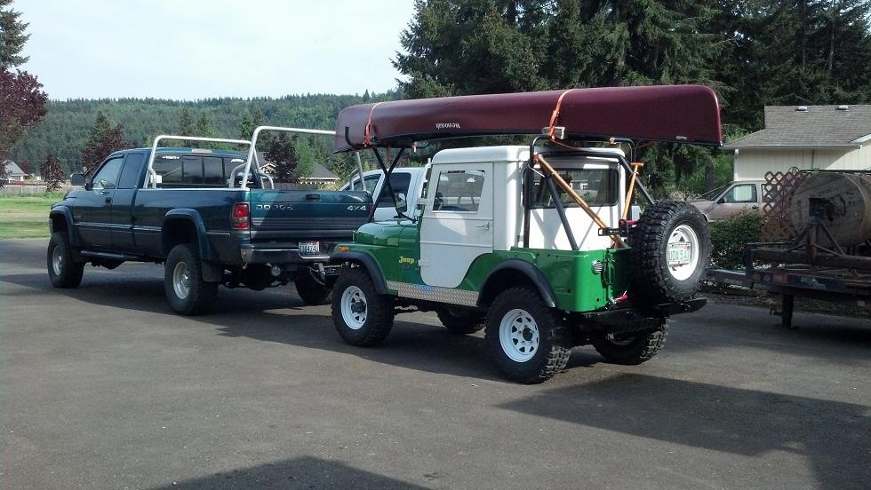jeep-canoe-3.jpg