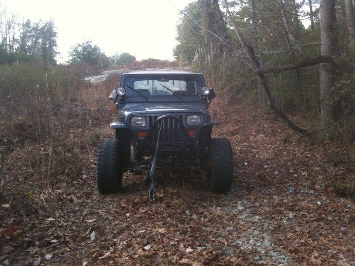 jeep-gun.jpg