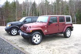 jeep-nitro-w-.jpg
