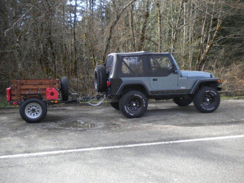 jeep-trailer-before-alaska.jpg