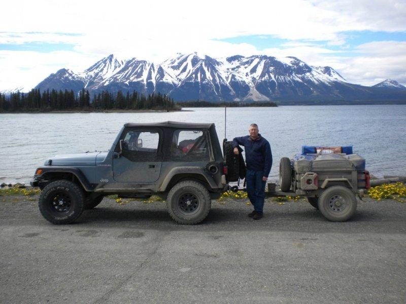 jeep-trailer-alaska.jpg