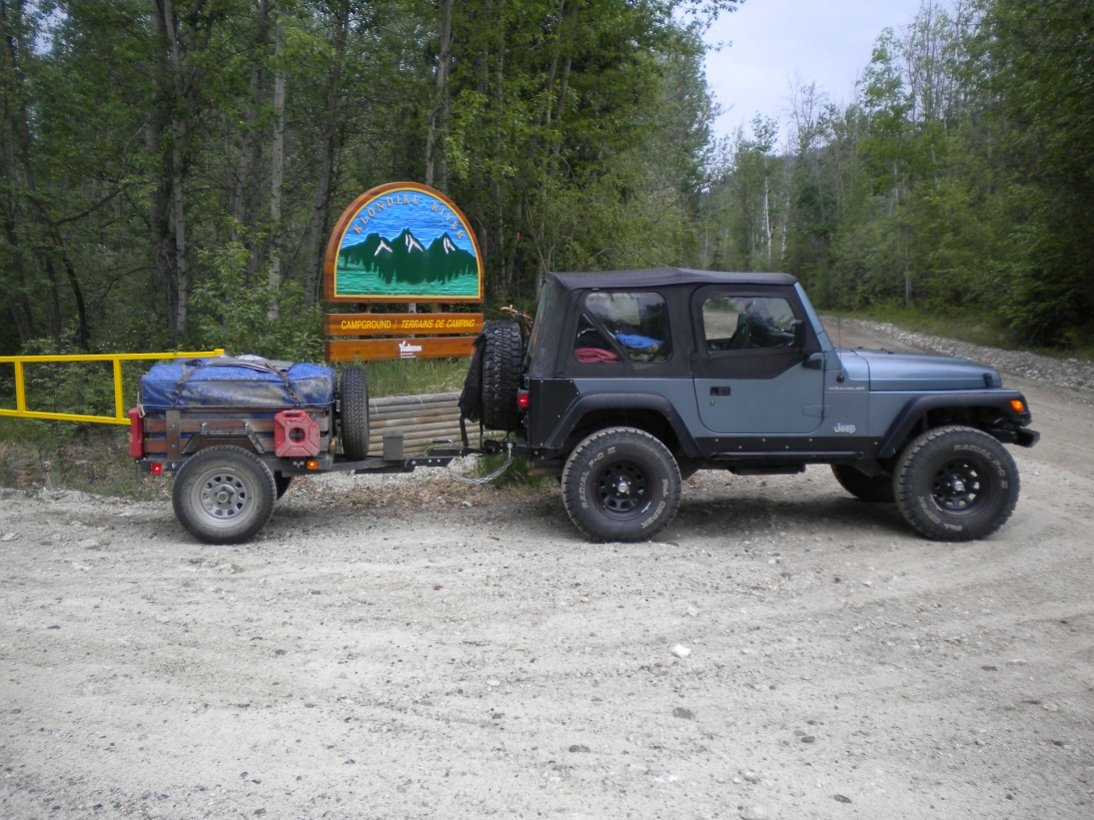 jeep-trailer-dawson.jpg