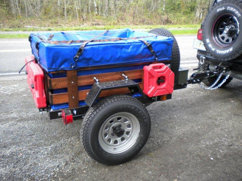 jeep-trailer-liner.jpg