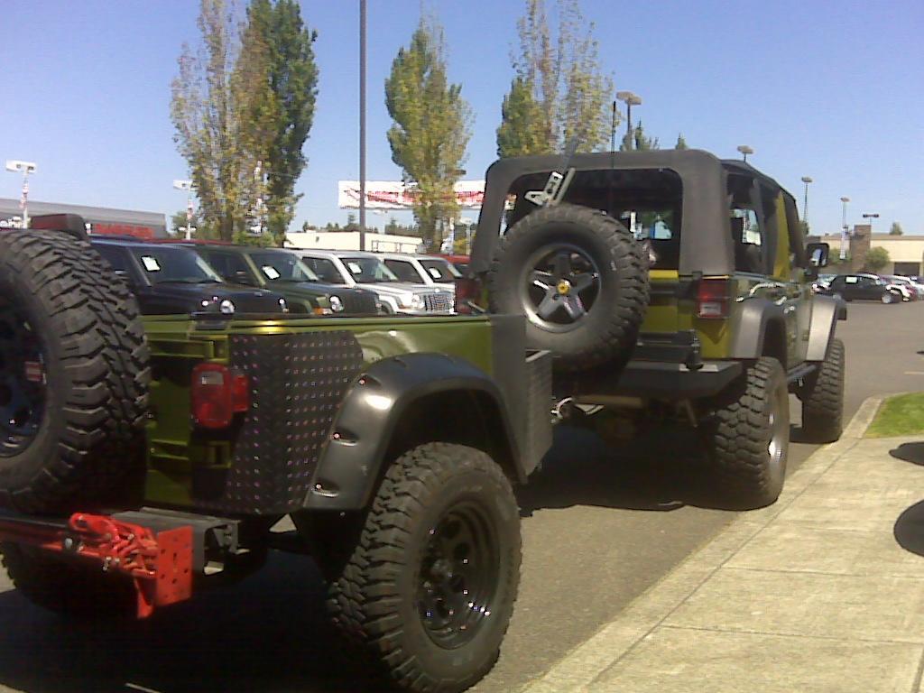 jeep-trailer2.jpg