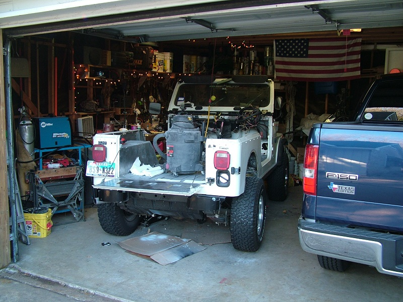 jeep-truck-garage-2012.jpg