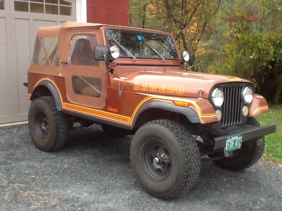 jeep-anth-2.jpg