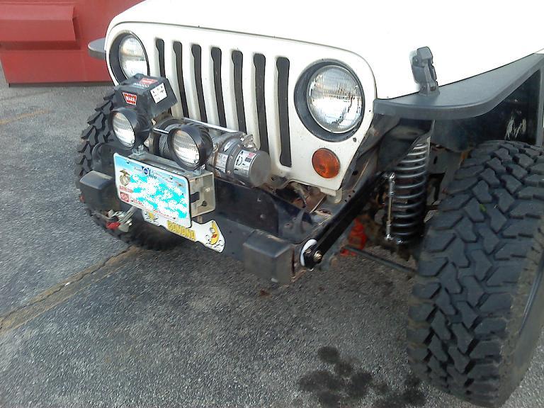 jeep-antirock.jpg