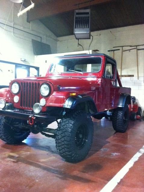 jeep-firehall.jpg