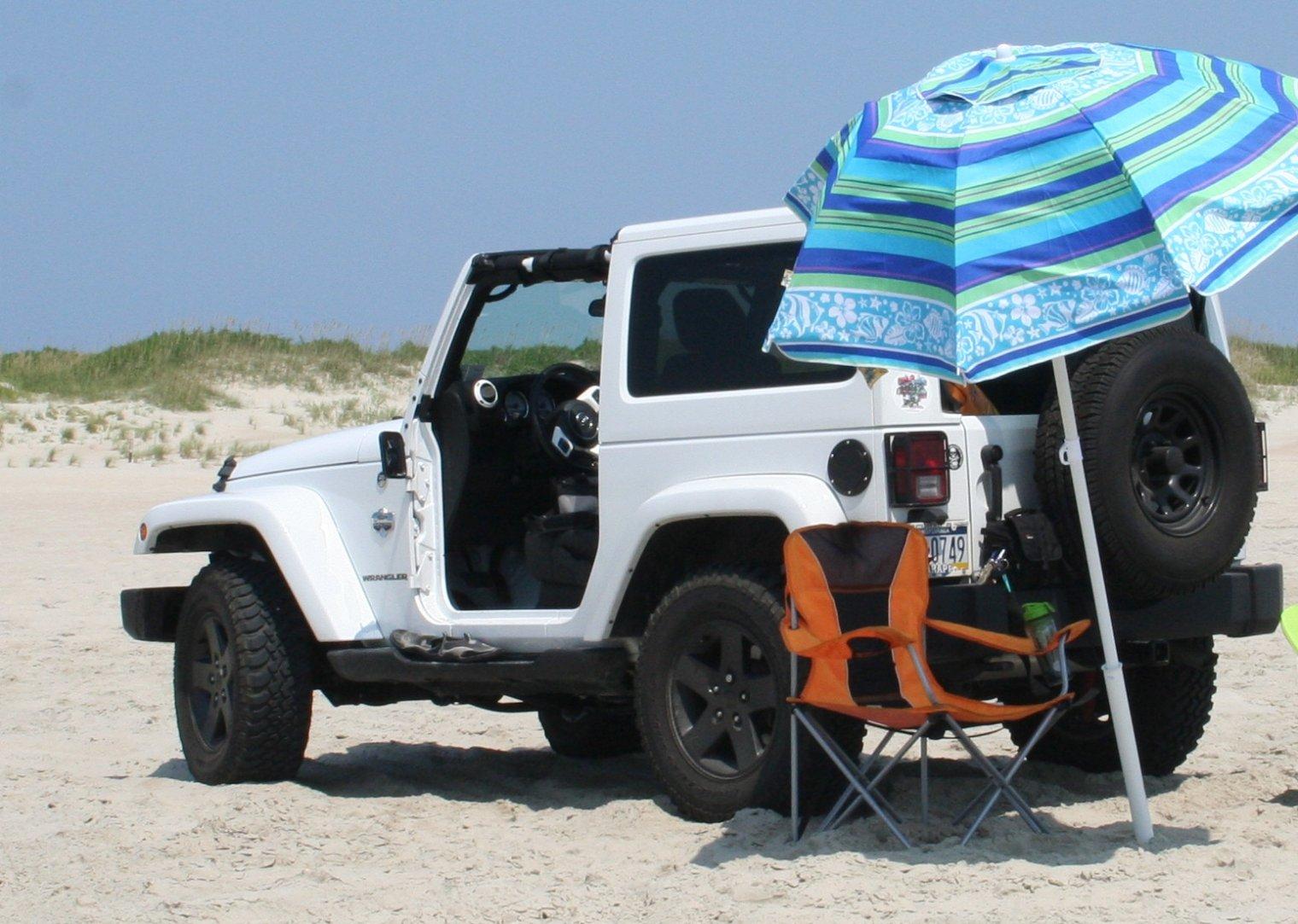 jeep-ocean-2012.jpg