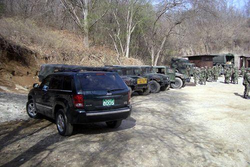 jeep-rod-range.jpg