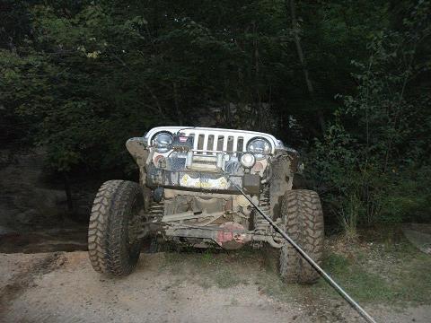 jeep-southington.jpg