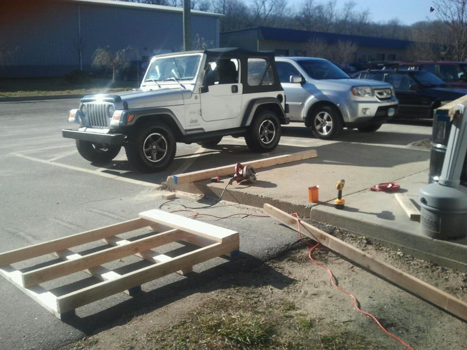 jeep-work.jpg
