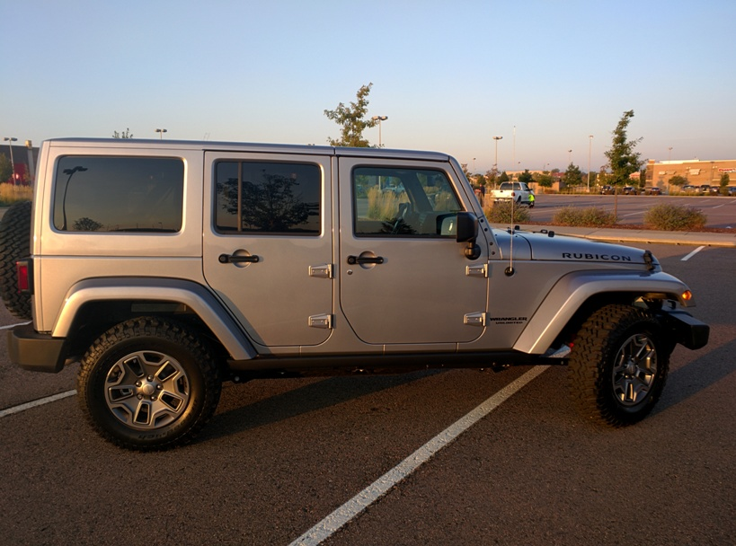 jeep-avatar.jpg