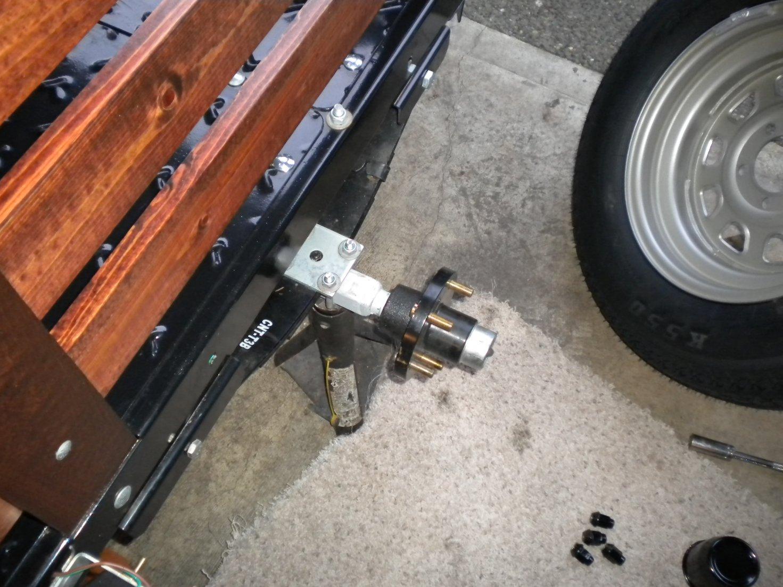 jeep-axle-install-002.jpg