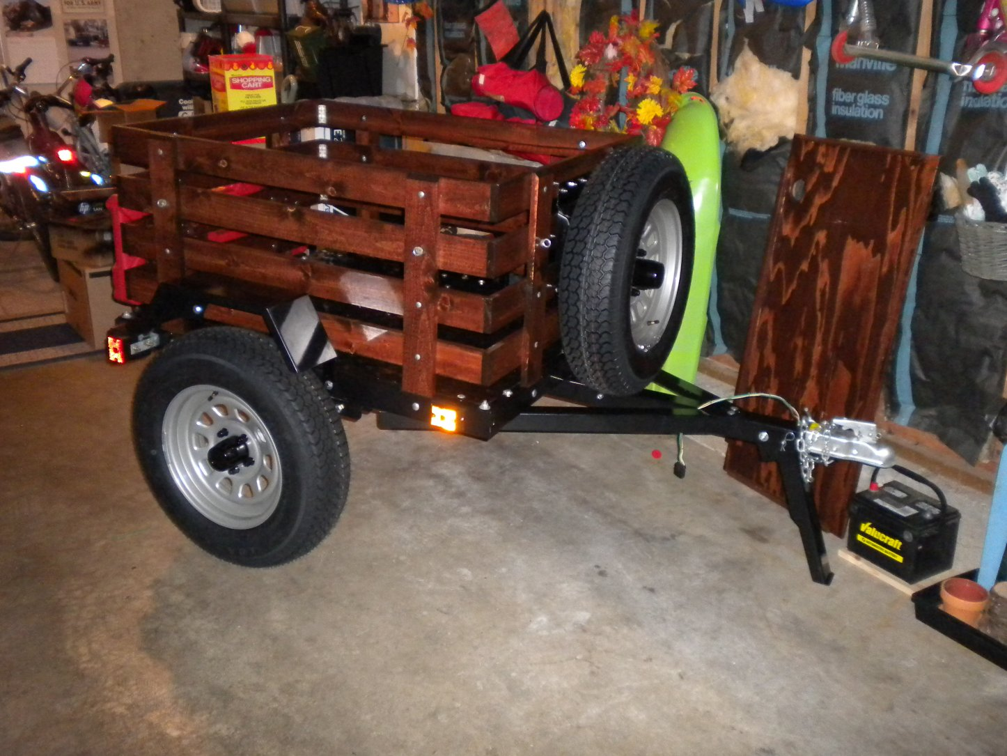 jeep-axle-install-004.jpg