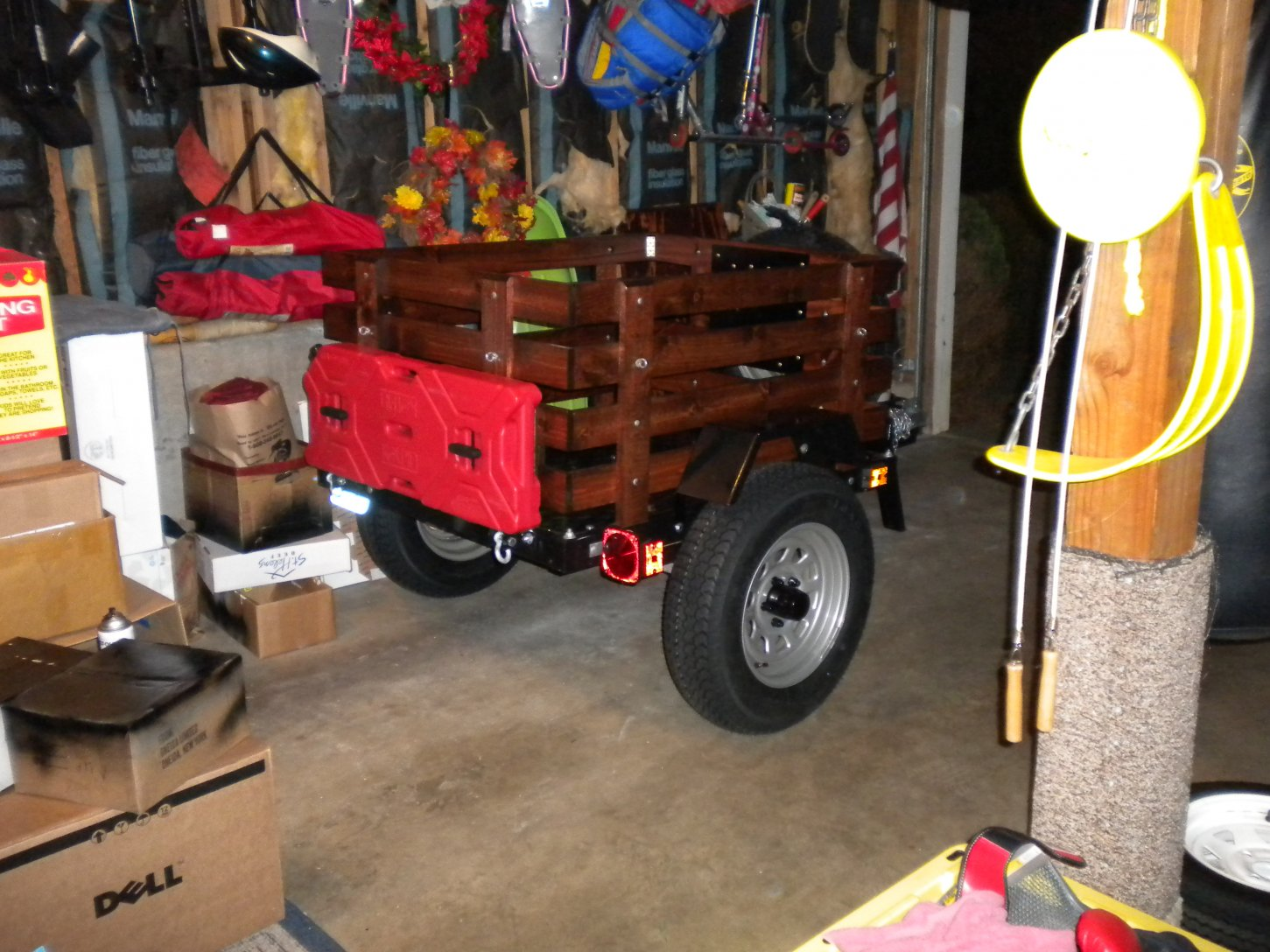 jeep-axle-install-006.jpg