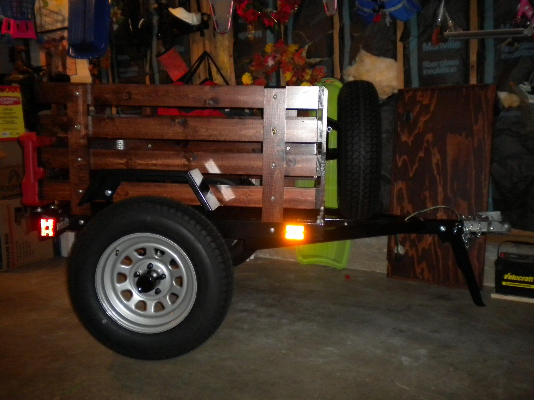 jeep-axle-install-008.jpg