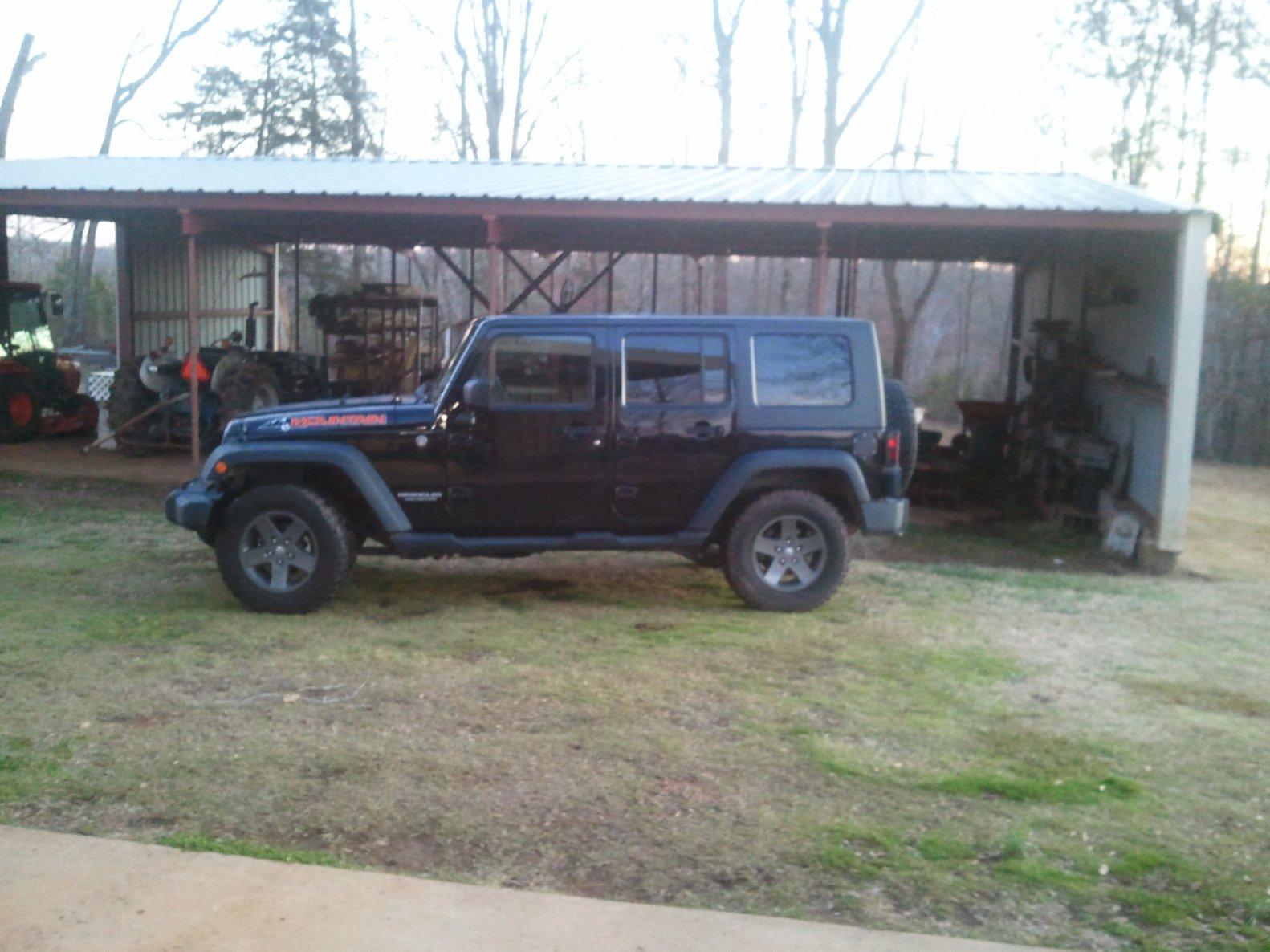 jeep-b-1.jpg