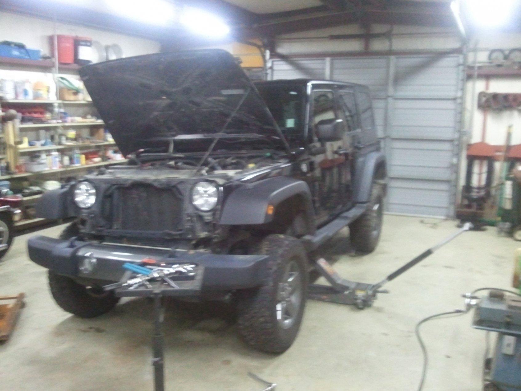 jeep-b-3.jpg