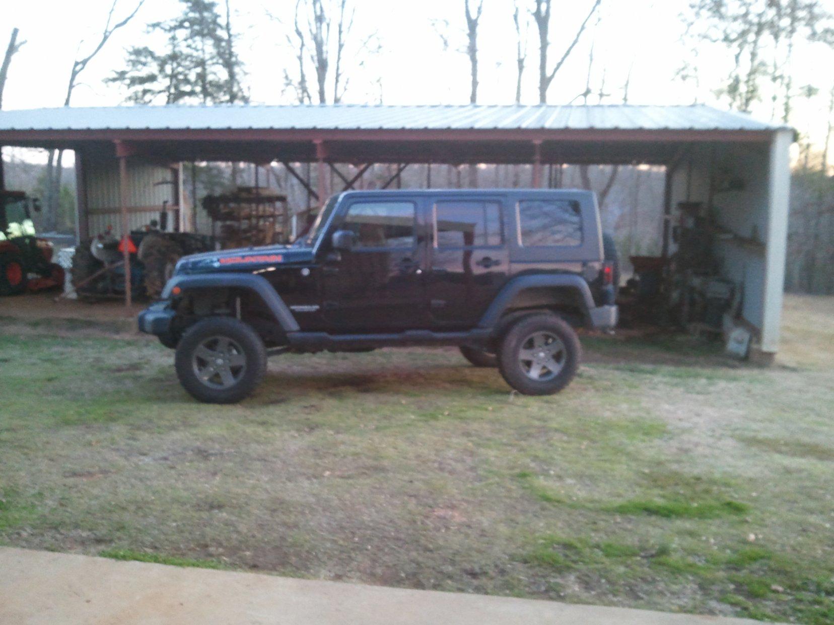jeep-b-4.jpg