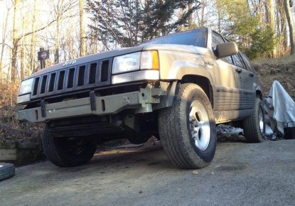 jeep-b4-1.jpg
