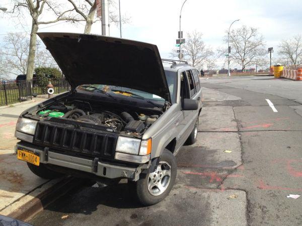 jeep-b4-2.jpg
