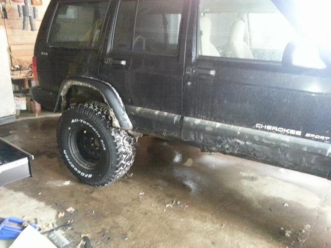 jeep-back.jpg