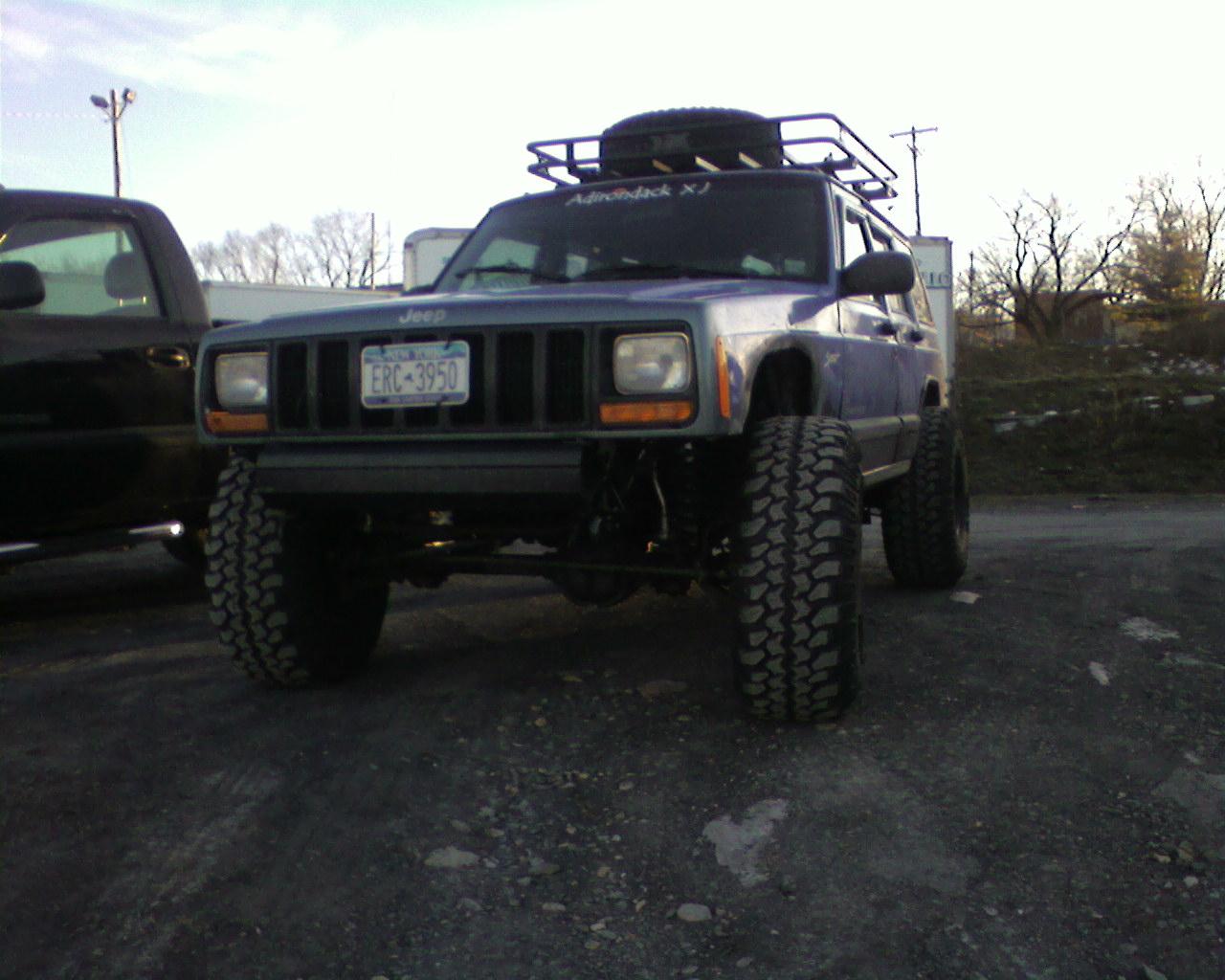 jeep-badd.jpeg