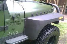 jeep-badge-side.jpg
