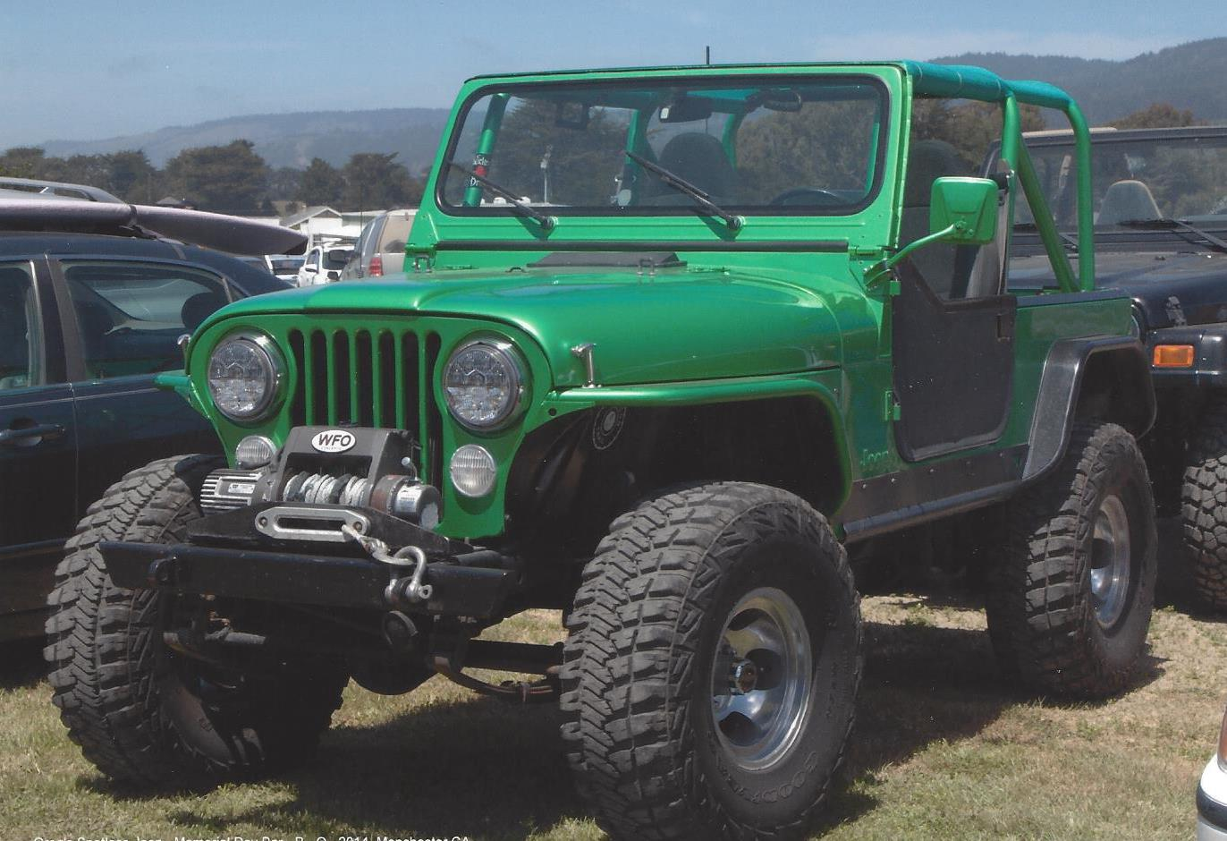 jeep-bbq.jpg