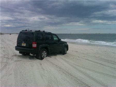 jeep-beach-10.jpg