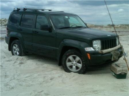 jeep-beach-6.jpg