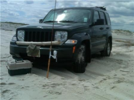 jeep-beach-7.jpg