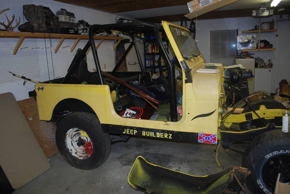 jeep-before-3.jpg