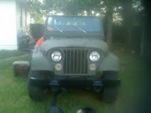 jeep-begin.jpg