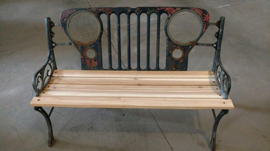 jeep-bench.jpg