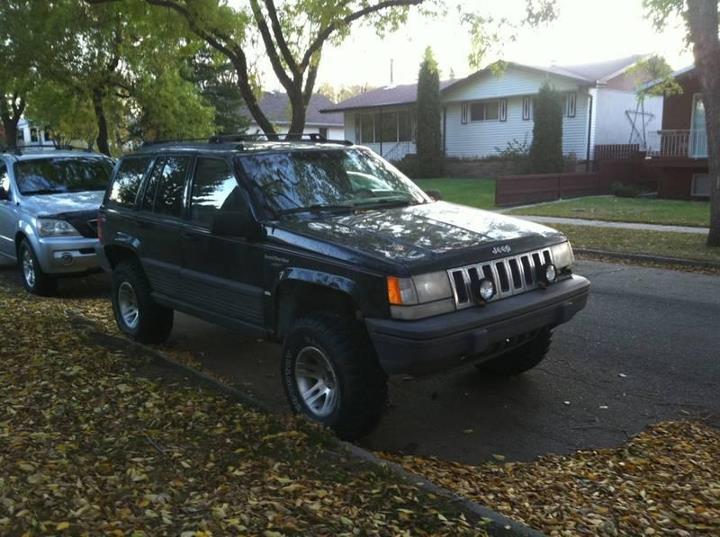 jeep-black.jpg